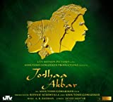 Jodhaa Akbar (A.R.Rahman/ Oscar winner for Slumdog Millionaire / Indian Music/ Bollywood Movie / Indian Cinema / Hindi Film)