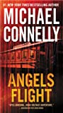Angels Flight (A Harry Bosch Novel) (English Edition)