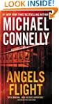 Angels Flight (A Harry Bosch Novel)