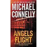 Angels Flight (A Harry Bosch Novel Book 6) ~ Michael Connelly