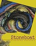 Stoneboat 5.2