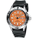 Seiko SNE109 Dive Watch