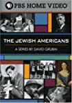 The Jewish Americans: A Series by Dav...