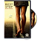 Rest Stop (Raw Feed Series) (Uncut) (Sous-titres franais)by Jaimie Alexander