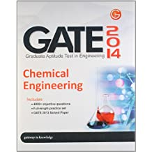 GATE Chemical Engineering (2014) price comparison at Flipkart, Amazon, Crossword, Uread, Bookadda, Landmark, Homeshop18