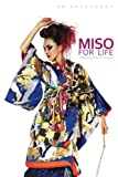img - for Miso for Life: A Melting Pot of Thoughts book / textbook / text book