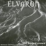The Buried Crown by Elvaron