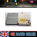 PS3 Replacement KES-410a KES 410a Repalcement Blu Ray DVD Drive for 80GB Models