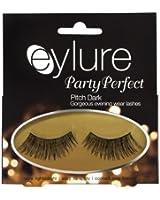 Eylure Naturalites Party Perfect Eyelashes