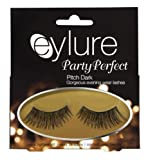Eylure Party Perfect Lashes (Pitch Dark)