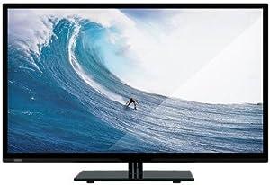Dyon Sigma 32+ 80 cm (32 Zoll) LED-Backlight-Fernseher, EEK B (HD-Ready, DVB-C/T/S2, CI+, DVD-Player, Hotel-Modus)