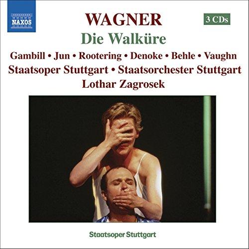 wagner-r-walkure-die-rin