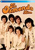 The Osmonds: Live