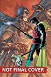 Damian: Son of Batman Deluxe Edition
