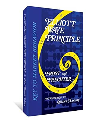 PRECHTER PRINCIPLE ROBERT WAVE ELLIOTT PDF