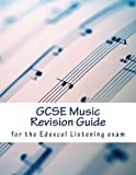 Chris Gill GCSE Music Revision Guide: for the Edexcel Listening exam