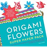 the simple art of origami 24 unique oriental projects