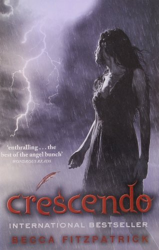 Crescendo (Hush, Hush II)