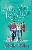 Amanda Hearty Are You Ready?