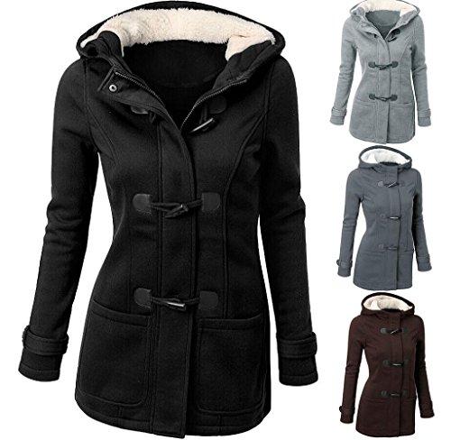 Hipzop-Femmes-Mode-Windbreaker-Manteaux-Laine-Warm-Slim-Longue-Manteau-Veste-Trench