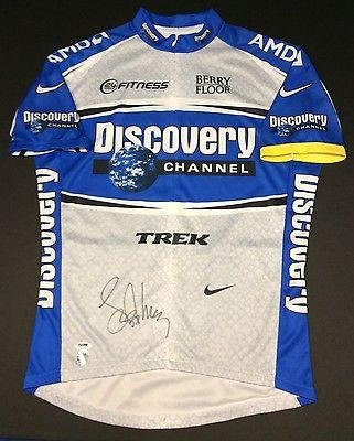 lance-armstrong-signed-discovery-channel-trek-jersey-v13787-psa-dna-certified-autographed-products