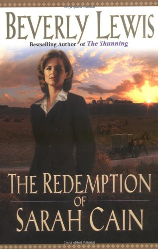 the-redemption-of-sarah-cain