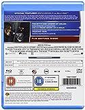 Image de Ninja Assassin [Blu-ray] [Import anglais]