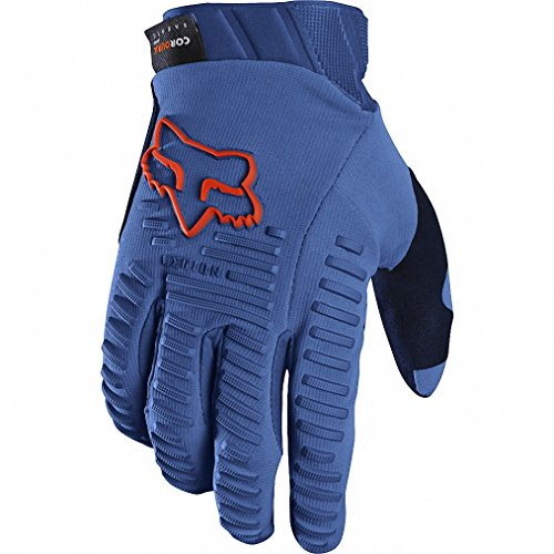 fox-racing-legion-off-road-enduro-mans-cycling-gloves-blue