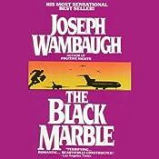 The Black Marble | [Joseph Wambaugh]