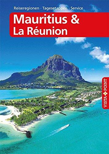 mauritius-la-reunion-vista-point-reisefuhrer-a-bis-z