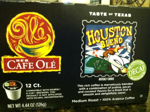 heb-taste-of-texas-houston-blend-decaf-12-count-single-brew