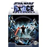 The Force Unleashed (Star Wars) ~ W. Haden Blackman