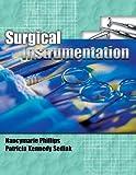 Surgical Instrumentation (Phillips, Surgical Instrumentation)