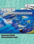 Surgical Instrumentation (Phillips, S...