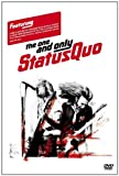 Status Quo - The One & Only