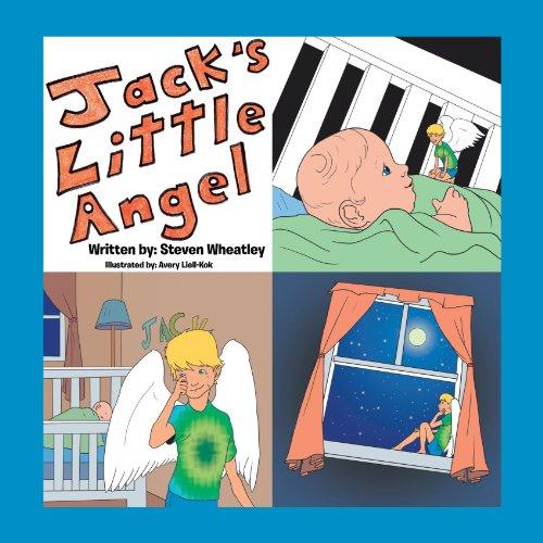 Jack's Little Angel