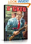D*CKED: Dark Fiction Inspired by Dick...