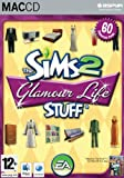 The Sims 2: Glamour Life Stuff (Mac/CD)