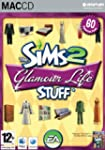 The Sims 2: Glamour Life Stuff (Mac/CD)