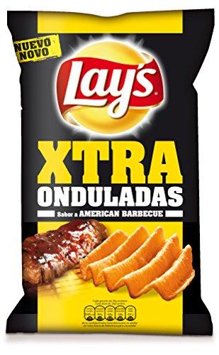 lays-patatas-fritas-extra-onduladas-sabor-a-barbacoa-147-gr