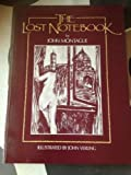 Lost Notebook