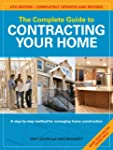 The Complete Guide to Contracting You...