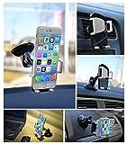 Auto-Halterung-Amotus-3-in-1-Universal-360-Grad-Drehung-Einstellbare-Armaturenbrett-Air-Vent-Windschutzscheibe-Auto-Halter-Telefon-Halterung-fr-iPhone-Samsung-HTC-LG-Mini-Tabletten-GPS-Gerte