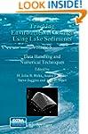 Tracking Environmental Change Using L...