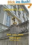 Eine Lady ohne Vermögen: Historischer...