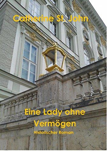 eine-lady-ohne-vermogen-historischer-roman