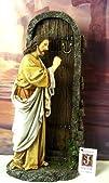 Jesus Knocking At the Door By Josephs Studio 40734
