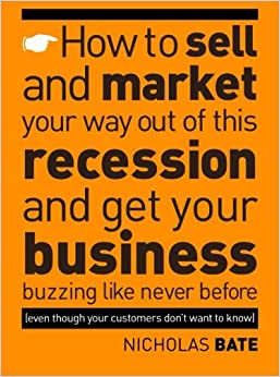 how to sell your business uk