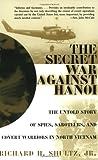 Secret War Against Hanoi