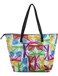 Brandvilla Women Hand-held Bag - B01GCOY09E